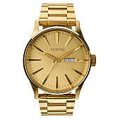 /achat-montres/nixon-montre-sentry-ss-all-gold-53019.html