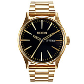 /achat-montres/nixon-montre-sentry-ss-all-gold-black-53020.html