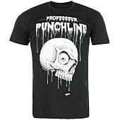 /achat-t-shirts/seth-gueko-tee-shirt-professeur-punchline-noir-53727.html