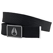 /achat-ceintures/nixon-ceinture-c790-noir-54075.html