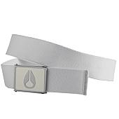 /achat-ceintures/nixon-ceinture-c790-blanc-54076.html