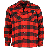 /achat-chemises-manches-longues/dickies-chemise-manches-longues-sacramento-rouge-56573.html