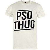 /achat-t-shirts/tee-shirt-pso-thug-logo-blanc-56614.html