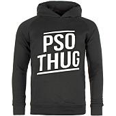 /achat-sweats-capuche/sweat-capuche-pso-thug-logo-noir-56619.html