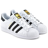 /achat-baskets-basses/adidas-baskets-femme-superstar-c77154-footwear-white-black-57145.html