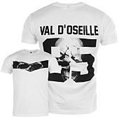 /achat-t-shirts/tee-shirt-seth-gueko-val-doseille-blanc-57526.html