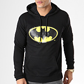 /achat-sweats-capuche/batman-sweat-capuche-classic-2-noir-58614.html