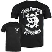 /achat-t-shirts/seth-gueko-tee-shirt-bad-cowboy-paname-noir-61526.html