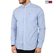 /achat-chemises-manches-longues/tommy-hilfiger-jeans-chemise-manches-longues-1957888892-bleu-61810.html
