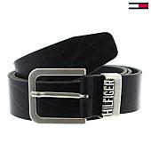 /achat-ceintures/tommy-hilfiger-denim-ceinture-1957888904-noir-61811.html