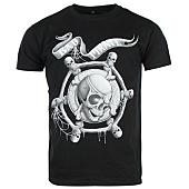 /achat-t-shirts/tee-shirt-seth-gueko-bad-pirate-noir-61829.html