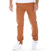 /achat-chinos/crossby-pantalon-chino-combine-2-caramel-61979.html