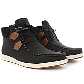 /achat-chaussures/classic-series-chaussures-08c-black-62597.html
