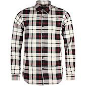 /achat-chemises-manches-longues/classic-series-chemise-manches-longues-ak-718-noir-blanc-rouge-62992.html