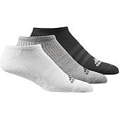 /achat-chaussettes/adidas-lot-de-3-paires-de-chaussettes-courtes-aa2281-noir-gris-blanc-63152.html
