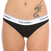 /achat-strings-culottes/calvin-klein-culotte-femme-f3787e-noir-63334.html