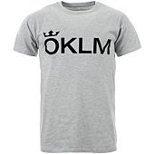/achat-t-shirts/oklm-tee-shirt-classic-logo-gris-typo-noir-63511.html