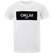 /achat-t-shirts/oklm-tee-shirt-small-crown-blanc-typo-noir-63514.html