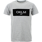 /achat-t-shirts/oklm-tee-shirt-small-crown-gris-typo-noir-63515.html