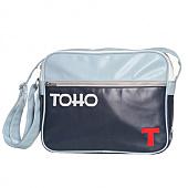 /achat-sacs-sacoches/okawa-sport-sacoche-olive-et-tom-toho-bleu-marine-63926.html