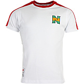 /achat-t-shirts/okawa-sport-tee-shirt-olive-et-tom-new-team-blanc-rouge-63936.html