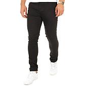 /achat-jeans/cheap-monday-jean-slim-tight-noir-64032.html