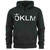 /achat-sweats-capuche/oklm-sweat-capuche-classic-logo-noir-typo-blanc-64083.html