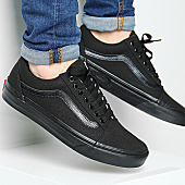 /achat-baskets-basses/vans-baskets-old-skool-d3hbka-black-black-64781.html