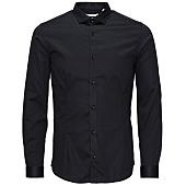 /achat-chemises-manches-longues/jack-and-jones-chemise-manches-longues-parma-noir-64903.html