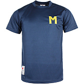 /achat-t-shirts/okawa-sport-maillot-olive-et-tom-muppet-bleu-marine-64871.html