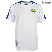 /achat-t-shirts/okawa-sport-maillot-enfant-olive-et-tom-new-team-blanc-bleu-64874.html