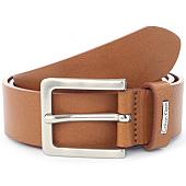 /achat-ceintures/calvin-klein-ceinture-mino-3-brun-66624.html