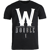 /achat-t-shirts/walid-tee-shirt-double-v-noir-66874.html