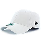 /achat-casquettes-de-baseball/new-era-casquette-basic-9forty-11179829-blanc-67629.html