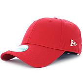 /achat-casquettes-de-baseball/new-era-casquette-basic-9forty-11179830-rouge-67630.html