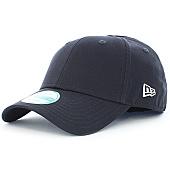 /achat-casquettes-de-baseball/new-era-casquette-basic-9forty-11179831-bleu-marine-67631.html