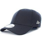 /achat-fitted/new-era-casquette-fitted-basic-39-thirty-11179869-bleu-marine-67635.html
