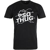 /achat-t-shirts/pso-thug-tee-shirt-cloud-noir-67758.html