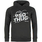 /achat-sweats-capuche/pso-thug-sweat-capuche-cloud-noir-67767.html