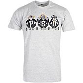 /achat-t-shirts/pso-thug-tee-shirt-monkeys-gris-chine-67777.html