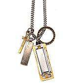 /achat-accessoires-de-mode/icon-brand-collier-pablo-discobar-argent-68090.html