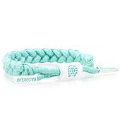 /achat-bracelets/rastaclat-bracelet-miniclat-aqua-bleu-turquoise-68398.html