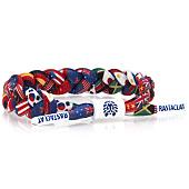 /achat-bracelets/rastaclat-bracelet-united-multi-68432.html
