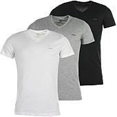 /achat-t-shirts/diesel-lot-de-3-tee-shirts-jake-v-neck-blanc-gris-chine-noir-69038.html