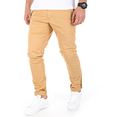 /achat-chinos/teddy-smith-pantalon-chino-stretch-ecru-69043.html