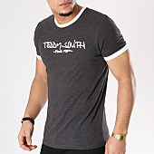 /achat-t-shirts/teddy-smith-tee-shirt-ticlass-gris-anthracite-blanc-69062.html