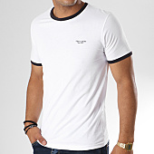 /achat-t-shirts/teddy-smith-tee-shirt-the-blanc-69084.html