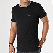 /achat-t-shirts/teddy-smith-tee-shirt-the-noir-69085.html