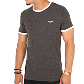 /achat-t-shirts/teddy-smith-tee-shirt-the-gris-anthracite-69086.html