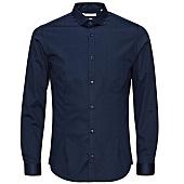 /achat-chemises-manches-longues/jack-and-jones-chemise-manches-longues-parma-super-slim-bleu-marine-70230.html